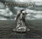 Adamantra: For Ever