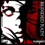Blinded Rain: Vampire