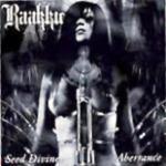 Raakku: Seed Divine / Aberrance