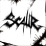 Scaur: Addiction