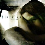 Teardown: Cold Rooms