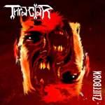 Thraciar: Stillborn