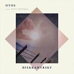 Otos feat. Suvi Isotalo: Hiekkamyrsky