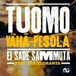 Tuomo Vähä-Pesola (feat. Esa Eloranta): Ei sade sammuta