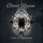 Blood Region: Valo Pohjolasta