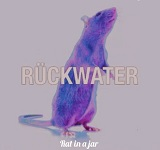 Rückwater: Rat in a Jar