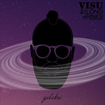 Visu & The Long Drinks: Galaksi
