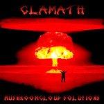 Clamath: Mushroomcloud Solutions