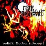 Orion Nightfall: Sadistic Nuclear Holocaust