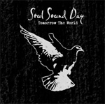 Soul Sound Day: Tomorrow The World