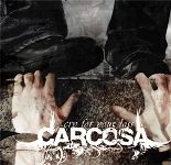 Carcosa: Cry For Your Loss