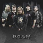 Ivian: Ivian