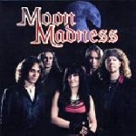 MoonMadness: Torn