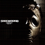 Soulwound: Wasteland