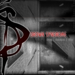 Drown Syndrome: Days Entwined Grey