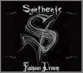 'Synthenic: