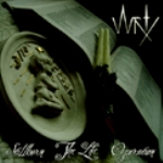 WRTX: Stillborn – The Life – Operation