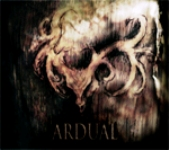 Ardual: Preserved in Beasts