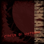 Arkadia: Circle of Distress