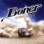 Boner: Motorway Madness