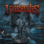 Lost Species: Cycles