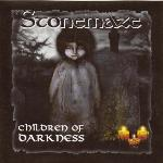 Stonemaze: Children Of Darkness