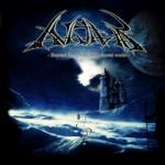 Avathar: Beyond the Spheres of a Mortal World