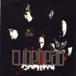 Cubehead: Control