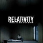 Relativity: It Could Have Been So Much Better