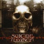 Suicide Legacy: Suicide Legacy