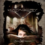 Katagory V: Hymns Of Dissension