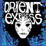 Orient Express: Illusion