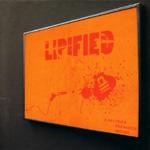 Lipified