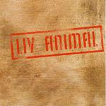 Liv Animal