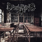 Deathing: All Hail the Decay