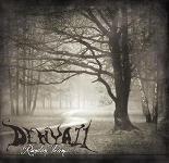 Denyall: Random Victims