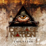 Disease of the Nation: Isolation