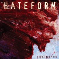 Hateform: Dominance
