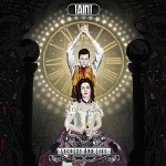 Taint: Secrets And Lies