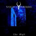 Vuohivasara: The Sigil