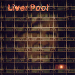 Liver Pool