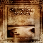 Reprisal Scars: Dead End Road