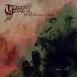 Trauma Field: Wounded Soil