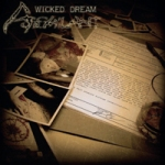 Assailant: Wicked Dream