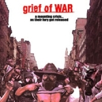 Grief Of War: A Mounting Crises… As Their Fury Got Released