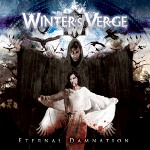 Winter´s Verge: Eternal Damnation