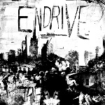 Endrive: As We Abandon Everything