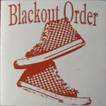 Blackout Order