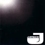 Jamrod