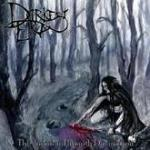 Darkest Era: The Journey Through Damnation